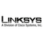 Linksys-by-Cisco
